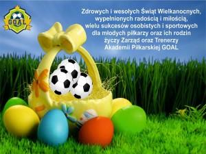 życzenia wielkanoc goal1_na s