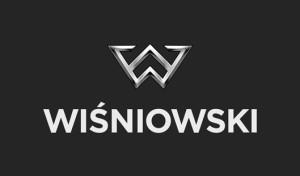 Wisniowski_logo_kontra