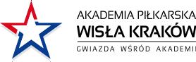 logo Wisła