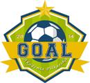 Akademia piłkarska GOAL