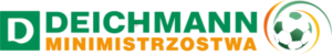logo_dmme2018