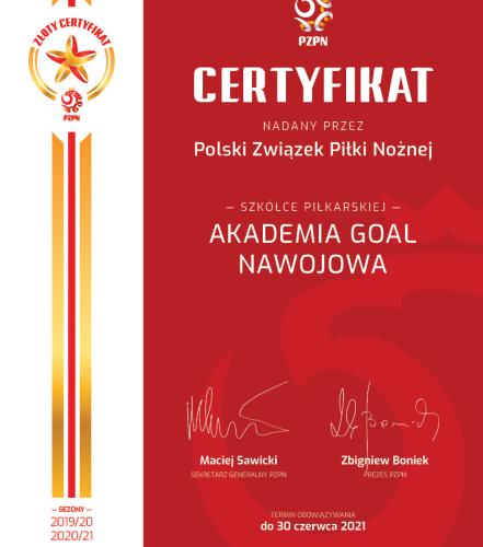 certyfikaty_szkołki_piłkarskie_poziom_złoty_druk_24