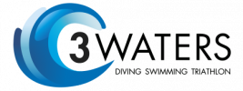 logo3waters