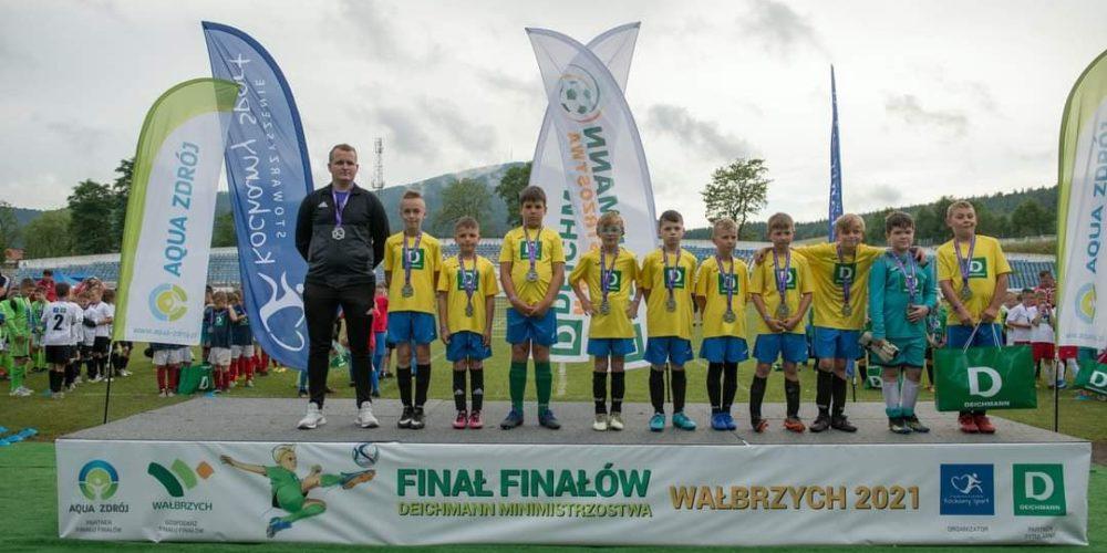 2011 Wałbrzych